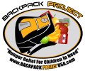 Backpack Project Logo