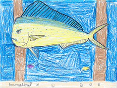 Thumbnail image for 2018 Fishing Rodeo